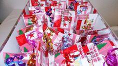 susiundkayprojekte - Weihnachten