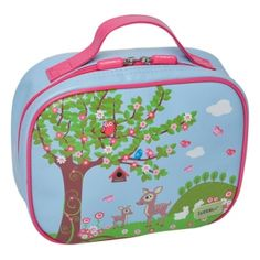 Great range of kids lunch boxes including cooling kids lunch boxes, insulated lunch bags, eco food wraps and more! Eco Food Wrap, Bobble Art, Toddler Girl, Baby Kids, Insulated Lunch Box, Educational Toys For Kids, Little Girl Fashion, Gifts For Girls, Art For Kids