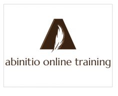 abinitio online training in France #abinitioonlinetraining #abinitioonlineclasses