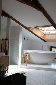 179 besten Badezimmer Bilder auf Pinterest in 2018 | Bathtub, Home ...