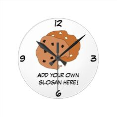 >>>The best place          Customize this Cookies graphic Wall Clocks           Customize this Cookies graphic Wall Clocks We have the best promotion for you and if you are interested in the related item or need more information reviews from the x customer who are own of them before please fol...Cleck Hot Deals >>> http://www.zazzle.com/customize_this_cookies_graphic_wall_clocks-256592547834199083?rf=238627982471231924&zbar=1&tc=terrest