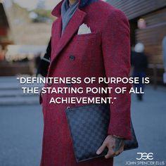 Entrepreneurship Development Poornima M Charantimath Pdf