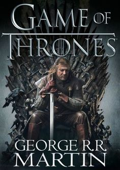 game of thrones book 2 pdf free online