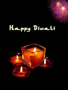 diwali animated photos