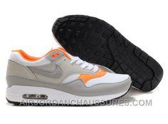 Nike Air Max 87 Hommes,running chaussure,air jordan sixty plus Nike Air Max 87, Air Max 1, Air Max 90 Noir, Nike Heels, Nike Boots, Adidas Shoes, Air Jordans, New Jordans Shoes, Zapatos Air Jordan