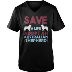 Best #AUSSIE SHEPHERD KISSFRONT Shirt, Order HERE ==> https://www.sunfrog.com/Hobby/123940465-690131971.html?6432, Please tag & share with your friends who would love it, australian shepherd red tri, australian shepherd names, australian shepherd for sale #tattoos #travel #weddings