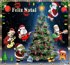 See the PicMix natal musical belonging to silviargarcia on PicMix. Merry Christmas Animation, Merry Christmas Gif, Christmas Jesus, Christmas Blessings, Christmas Scenes, Christmas Music, Disney Christmas, Country Christmas, Christmas Pictures