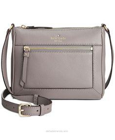 goodliness handbags designer prada 2017 fashion bags 2018…  http://www.delladetrends.win/2017/08/06/goodliness-handbags-designer-prada-2017-fashion-bags-2018-2/