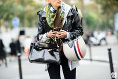 Le 21ème / Before Damir Doma   Paris  // #Fashion, #FashionBlog, #FashionBlogger, #Ootd, #OutfitOfTheDay, #StreetStyle, #Style