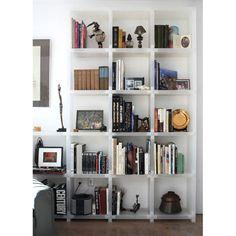 Original Cubitec Shelving, 1 Kit | Modular Storage at Smart Furniture