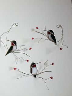 Rouge rubis gicler