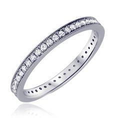 Jewelry Accessories, Serti, Position, Site Internet, Engagement Rings, Wedding, Fashion, Wedding Ideas, White Diamonds