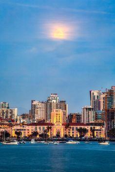 384 Best San Diego /LaJolla images in 2018 | San diego, San