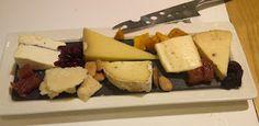 Tabla de quesos, Cheese bar, Madrid Bar Madrid, Queso, Dairy, Cheese, Food, Gastronomia, Restaurants, Meals, Eten