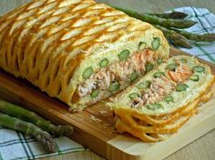 Food Photo, Seafood, Sandwiches, Food And Drink, Fish, Meals, Cooking, Recipes, Party Ideas