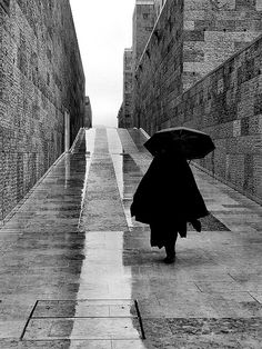 photography | Tumblr -  - Rui Palha