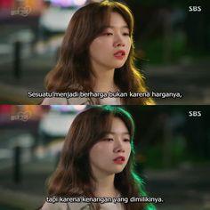 Quotes Drama Korea, Korean Drama Quotes, K Quotes, Movie Quotes, Submarine Quotes, Sad Texts, Wattpad Quotes, Current Mood Meme, Kdrama Memes