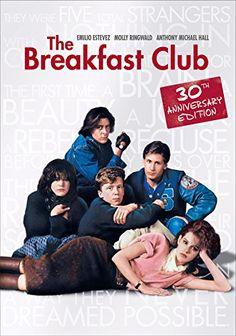 The Breakfast Club UNI DIST CORP. (MCA) http://smile.amazon.com/dp/B00RJXKUVA/ref=cm_sw_r_pi_dp_8sZwwb1NK9MMF