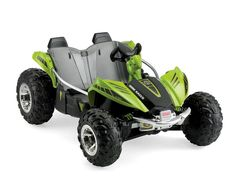 ride on cars and riding toys for kids and toddlers are here all at discount
