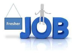 How to get more SEO jobs for freshers? How to get #SEO job in Mohali and around Chandigarh? http://www.webnseo.in/seo-jobs-chandigarh