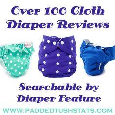 Cloth Diaper Reviews Button copy