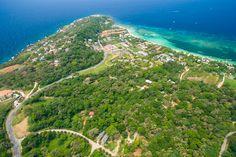 Roatan Resort Second Home Property Specialist – Roatan Real Estate, Jorge Chavez Roatan, Honduras