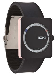 Home A-Class Quick and easy ordering in the Blue Tomato online shop . The Home A-Class.