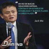 Jack Ma, Spanish Quotes, I Shop, Poems, Business, Restaurant, Life, Money, Motivational