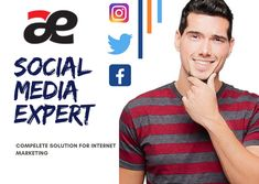 Looking for cut-throat Social Media Marketing for your business? Contact Adam Evans. He'll help you determine, connect, and build loyalty with the audience. For further information call us @ 1-800-916-3864 or visit our website. Small Business Marketing, Internet Marketing, Social Media Marketing, Adam Evans, Smart Method, Business Contact, Loyalty, Toronto, Connect
