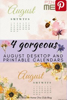 Free Desktop & Printable Calendars /August 2021 Free Printable Calendar, Printable Planner, Free Printables, Desktop Calendar, Free Calendar, Free Planner, Design Your Home, Love Is Free, Do It Yourself Home