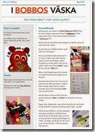 Preschool, Experiment, Autism, Inspiration, Biblical Inspiration, Kindergarten, Preschools, Inhalation