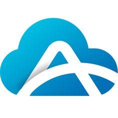 elmisternologia21: AirMore una aplicación que te permite transferir información de móvil a pc de forma inalámbrica.