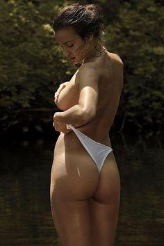Irina Shayk for V Magazine.   Expand (800 x 1200):  http://56.media.tumblr.com/3d292bc39a385d49988c11aa13dcd212/tumblr_o3nkpcavwa1sz6gjpo1_1280.jpg