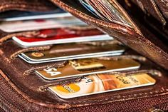Benefits of using fleet card to your business and why you should start using it too if you still haven't. #BusinessCards #vipcard #fleetcard #BusinessTips