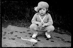 Masha Ivashintsova Photography Photography Words, Famous Photographers, Summer Garden, Toy Store, Garden Sculpture, Portrait, Gallery, Headshot Photography, Roof Rack