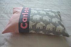 Selbstgenäht,maße 46 X 30 Cm Expressive Decke Für Kissen