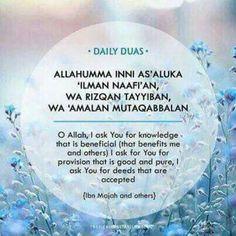 Dua(s) – Islam; The Religion of Peace Prophet Muhammad Quotes, Hadith Quotes, Quran Quotes Love, Quran Quotes Inspirational, Muslim Quotes, Hindi Quotes, Islam Hadith, Islam Muslim, Allah Islam