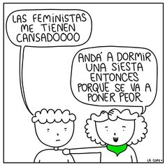 Amanda Lepore, Social Topics, Feminism Quotes, Vagina, Power Girl, Woman Power, We Can Do It, Bad Mood, Powerful Women