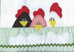 MOLDE PATCOLAGEM_1 - Eva Barba Alencar - Picasa Web Albums...THIS IS AN ONLINE COLLECTION OF APPLIQUÉ DESIGNS AND PATTERNS!!..163 pages of patchwork design!!