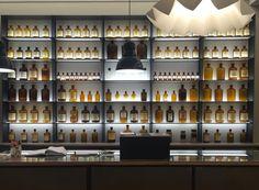 Fagonard Musée du Parfum
