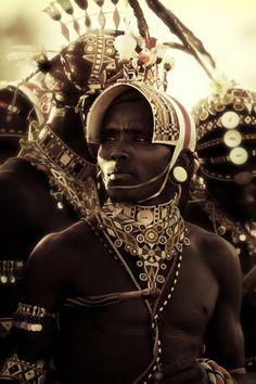 Kenya Photography-16 Diego Arroyo