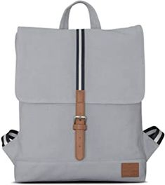 Mochilas Mujer Shop | La Mejor Tienda Online de Mochilas Mujer 2021 53 Canvas Backpack, Backpack Bags, Leather Backpack, Fashion Backpack, Unisex, Urban Lifestyle, Modern Backpack, Mini Mochila, Fall Chic