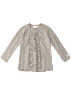 Barnkläder - Alla barnplagg - Shop Online - KappAhl - gift