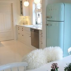 Does Camping World Buy Campers Info: 3113793503 Home Decor Bedroom, Kitchen Lighting Fixtures, Lighted Bathroom Mirror, White Kitchen Tiles, House, Home Decor, Smeg Refrigerator, Apartment Decor, Rustic Elegance