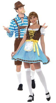 Feu d/'artifice Witch Dress Up Costume de Grand Âge 10-12 Enfants Filles Fancy Dress Costume
