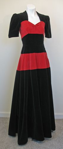 15/% 1950/'s Style Novelty Linen Dress 80/'s Swiss Linen Dress ON SALE Size M to L