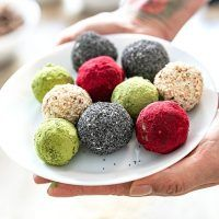 Recept : Cibulová marmeláda | ReceptyOnLine.cz - kuchařka, recepty a inspirace Dog Food Recipes, Raspberry, Fruit, Dog Recipes, Raspberries