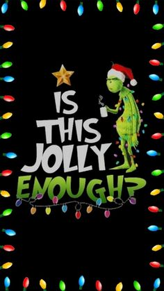 Peanuts Christmas, Grinch Christmas, Very Merry Christmas, Christmas Humor, Christmas Holidays, Christmas Crafts, Xmas, Christmas Decals, Cute Christmas Wallpaper