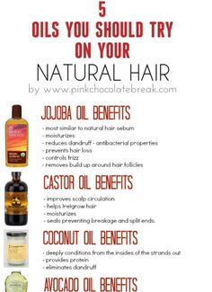 "pretnoirnwa: "" akemigirasol: "" jayseeaye: "" Hair oil benefits "" Needed this. "" Time to re-up "" Natural Hair Tips, Natural Hair Journey, Natural Hair Styles, Natural Hair Regimen, Long Hair Tips, Natural Hair Mask, Healthy Hair Tips, Healthy Hair Growth, Black Hair Care"