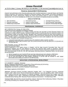 017 template ideas finance resume word financial analysis elegant page examples unique fein analyst of fantastic Financial Planning, Business Planning, Cv Finance, Good Resume Examples, Resume Ideas, Sample Resume, Cash Flow Statement, Resume Words, Stress